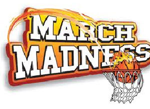 March_Madness_Pool