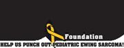 The Ry Guy Foundation